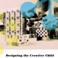 155: Designing the Creative Child by Amy F. Ogata
